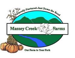 massey creek