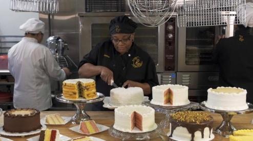 premier-cakes-2